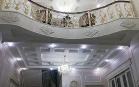 6-комнатный дом, 297 м², 10.5 сот., мкр Думан-2, Райымбек батыра 7 за 107 млн 〒 в Алматы, Медеуский р-н
