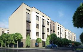 1-комнатная квартира, 44.25 м², 3/4 этаж, мкр Сарыкамыс-2 за ~ 8 млн 〒 в Атырау, мкр Сарыкамыс-2