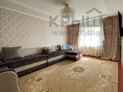 5-комнатный дом, 100 м², 8 сот., Забадам за 21 млн 〒 в Шымкенте, Аль-Фарабийский р-н