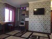 2-комнатная квартира, 45 м², 5/5 этаж посуточно
