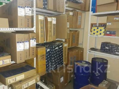 Магазин площадью 84 м², проспект Сатпаева 14/2 за 25 млн 〒 в Усть-Каменогорске — фото 2