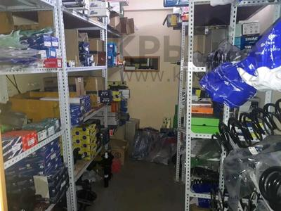 Магазин площадью 84 м², проспект Сатпаева 14/2 за 25 млн 〒 в Усть-Каменогорске — фото 3