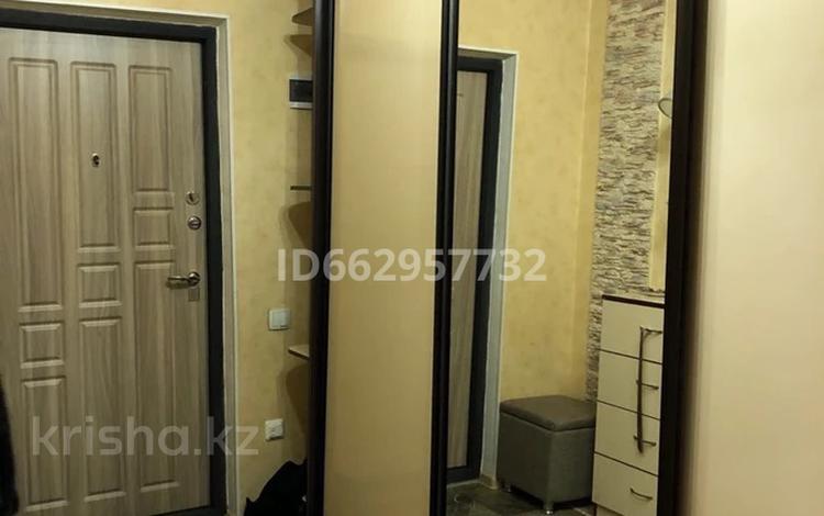 2-комнатная квартира, 47 м², 6/6 этаж, мкр Айнабулак-2 32/2 за 18 млн 〒 в Алматы, Жетысуский р-н