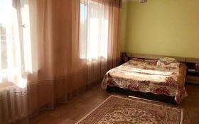 3-комнатная квартира, 57 м², 4/5 этаж, мкр Орбита-2, Навои за 21.5 млн 〒 в Алматы, Бостандыкский р-н