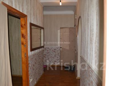 2-комнатная квартира, 72 м², 2/2 этаж, Бруно — Толе Би за 20 млн 〒 в Алматы, Алмалинский р-н — фото 10