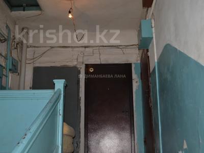 2-комнатная квартира, 72 м², 2/2 этаж, Бруно — Толе Би за 20 млн 〒 в Алматы, Алмалинский р-н — фото 11