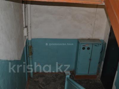 2-комнатная квартира, 72 м², 2/2 этаж, Бруно — Толе Би за 20 млн 〒 в Алматы, Алмалинский р-н — фото 12