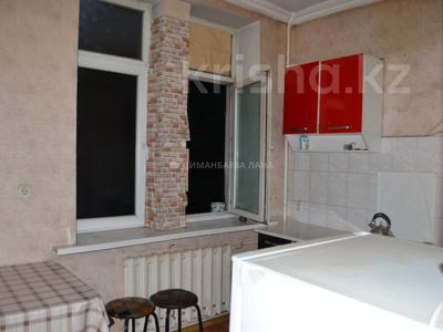 2-комнатная квартира, 72 м², 2/2 этаж, Бруно — Толе Би за 20 млн 〒 в Алматы, Алмалинский р-н — фото 3