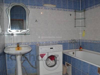 2-комнатная квартира, 72 м², 2/2 этаж, Бруно — Толе Би за 20 млн 〒 в Алматы, Алмалинский р-н — фото 5