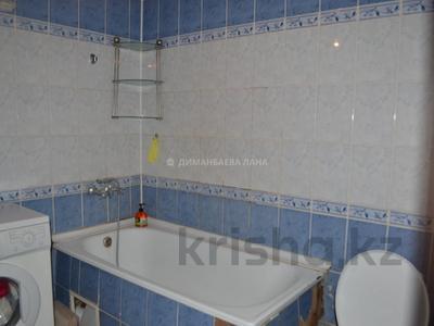 2-комнатная квартира, 72 м², 2/2 этаж, Бруно — Толе Би за 20 млн 〒 в Алматы, Алмалинский р-н — фото 6