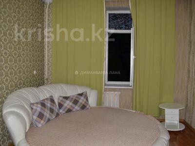 2-комнатная квартира, 72 м², 2/2 этаж, Бруно — Толе Би за 20 млн 〒 в Алматы, Алмалинский р-н — фото 7