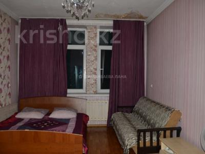 2-комнатная квартира, 72 м², 2/2 этаж, Бруно — Толе Би за 20 млн 〒 в Алматы, Алмалинский р-н — фото 8