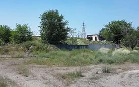 Участок 67 соток, улица Ниеткалиева за 26 млн 〒 в Таразе