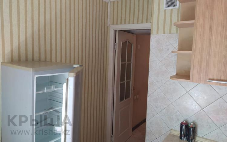 2-комнатная квартира, 44 м², 1/4 этаж, Радостовца — Жандосова за 15.6 млн 〒 в Алматы, Бостандыкский р-н