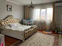 6-комнатный дом, 300 м², 8.5 сот.
