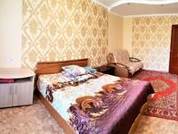 1-комнатная квартира, 40 м², 3/5 этаж по часам