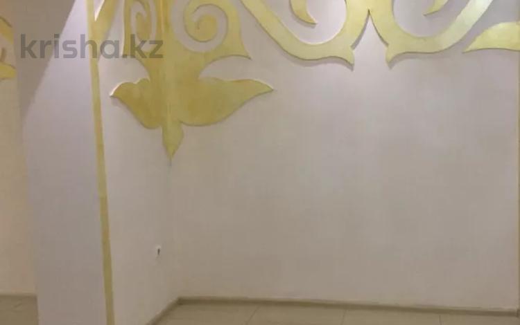 Помещение площадью 200 м², мкр Улжан-1 46 — Бескарагай за 300 000 〒 в Алматы, Алатауский р-н