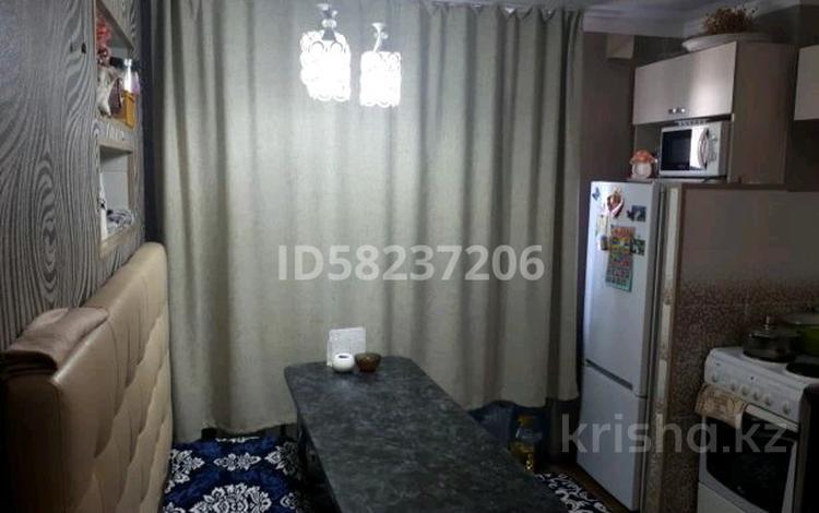 1-комнатная квартира, 34 м², 4/5 этаж, Гагарина 34 за 6 млн 〒 в Павлодаре