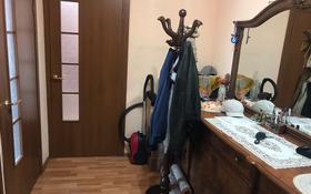 3-комнатная квартира, 70 м², 2/4 этаж, Томпиева 5 за 12 млн 〒 в Балхаше