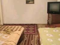 2-комнатная квартира, 43 м², 1/4 этаж помесячно