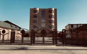 3-комнатная квартира, 118.7 м², 3/5 этаж, Мкр Ак шагала 52 за ~ 45.1 млн 〒 в Атырау