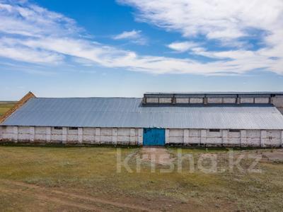 Промбаза 9.344 га, Молодежная 7 за 176 млн 〒 в Кабанбае Батыра