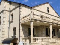 7-комнатный дом, 530 м², 15 сот., Кривогуза 4А за 180 млн 〒 в Караганде, Казыбек би р-н