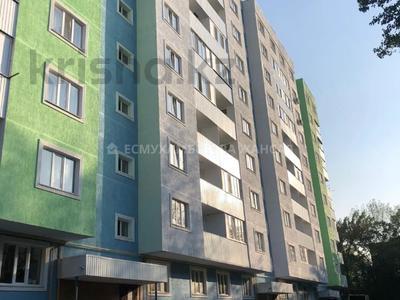 2-комнатная квартира, 68.3 м², 4/9 этаж, мкр №6, Мкр №6 36б — Шаляпина за ~ 23.9 млн 〒 в Алматы, Ауэзовский р-н