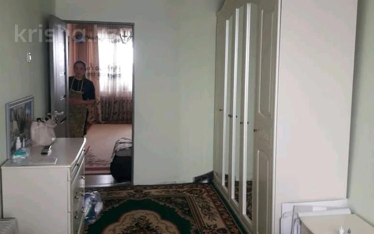 3-комнатная квартира, 59 м², 5/5 этаж, 5 мкр 22 за 15 млн 〒 в Талдыкоргане