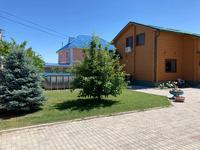 5-комнатный дом посуточно, 210 м², 10 сот.
