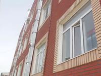 Здание, площадью 1830 м²