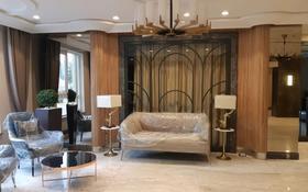 4-комнатная квартира, 156 м², 8/22 этаж поквартально, Достык 10/1 за 650 000 〒 в Нур-Султане (Астана), Есиль р-н