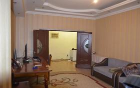 3-комнатная квартира, 120 м², 11/12 этаж, Сарыарка 15 за 34 млн 〒 в Нур-Султане (Астана), Сарыарка р-н