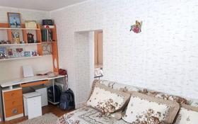 2-комнатный дом, 36.3 м², 8.75 сот., Центральная за 14 млн 〒 в Байбулаке