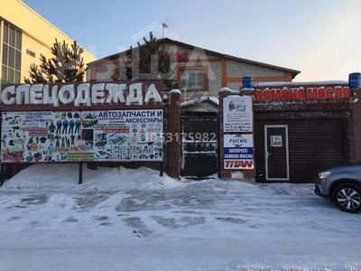 Магазин площадью 150 м², проспект Бауыржана Момышулы 22/13 за 250 000 〒 в Нур-Султане (Астана), Алматы р-н — фото 5
