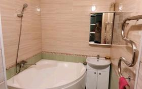 1-комнатная квартира, 45 м², 2/9 этаж, мкр Зердели (Алгабас-6) 168 за 16 млн 〒 в Алматы, Алатауский р-н