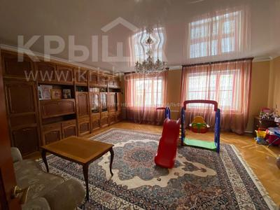 6-комнатный дом, 260 м², 8 сот., мкр Карагайлы, Ахметова 45 — Кали Надырова за ~ 65 млн 〒 в Алматы, Наурызбайский р-н — фото 3