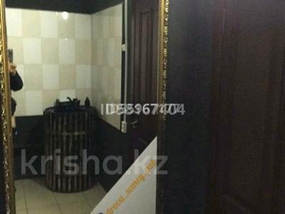 Магазин площадью 125 м², Квартал 20 за 14 млн 〒 в Семее — фото 4