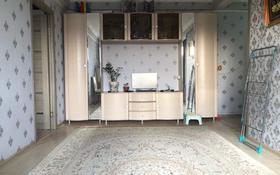 2-комнатная квартира, 44 м², 5/5 этаж, Бейбітшілік 27 — А-Жангелдина за 12.7 млн 〒 в Нур-Султане (Астане), Сарыарка р-н