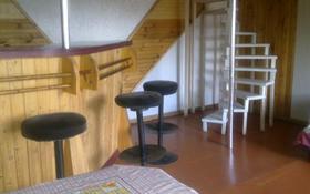 2-комнатный дом посуточно, 40 м², Кенесары за 20 000 〒 в Бурабае
