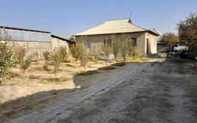 6-комнатный дом, 84 м², 8 сот., мкр Кайтпас 2 8 А за 25 млн 〒 в Шымкенте, Каратауский р-н