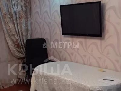 3-комнатная квартира, 62.5 м², 5/5 этаж, Найманбаева 128 за 15.7 млн 〒 в Семее