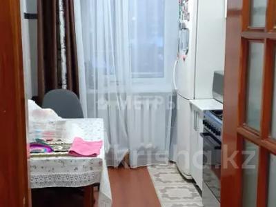 3-комнатная квартира, 62.5 м², 5/5 этаж, Найманбаева 128 за 15.7 млн 〒 в Семее — фото 2