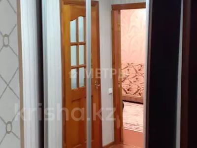 3-комнатная квартира, 62.5 м², 5/5 этаж, Найманбаева 128 за 15.7 млн 〒 в Семее — фото 3