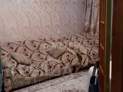 3-комнатная квартира, 62.5 м², 5/5 этаж, Найманбаева 128 за 15.7 млн 〒 в Семее — фото 4
