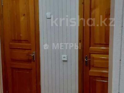 3-комнатная квартира, 62.5 м², 5/5 этаж, Найманбаева 128 за 15.7 млн 〒 в Семее — фото 5