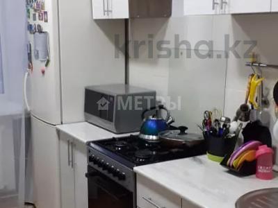 3-комнатная квартира, 62.5 м², 5/5 этаж, Найманбаева 128 за 15.7 млн 〒 в Семее — фото 7
