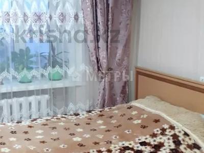 3-комнатная квартира, 62.5 м², 5/5 этаж, Найманбаева 128 за 15.7 млн 〒 в Семее — фото 9