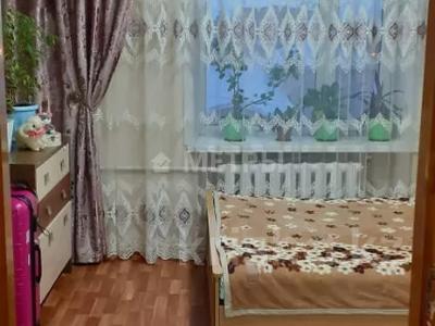 3-комнатная квартира, 62.5 м², 5/5 этаж, Найманбаева 128 за 15.7 млн 〒 в Семее — фото 12