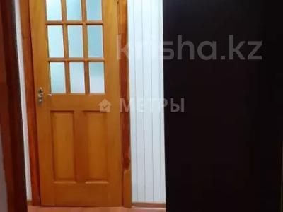 3-комнатная квартира, 62.5 м², 5/5 этаж, Найманбаева 128 за 15.7 млн 〒 в Семее — фото 13